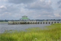 The Charleston District serves as the nation's environmental engineer regulating waters of the United States.